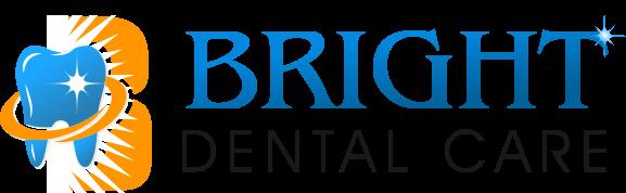 Bright Dental Care